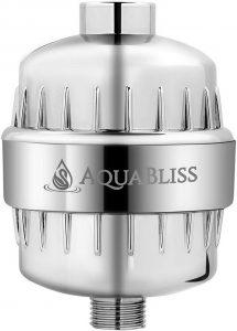 AquaBliss SF100 Revitalizing Shower Filter
