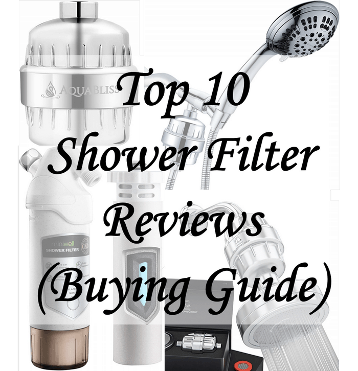 top-10-best-shower-filters-review-image