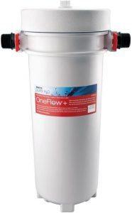 8. Watts OneFlow+ Hybrid Salt-Free Water Softener System image