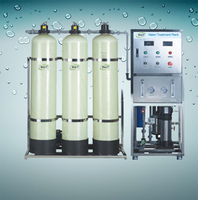 How to Choose the Right Water Softener image