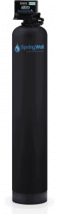 SpringWell Whole-House Well Water Filter Review (WS1/WS4) image