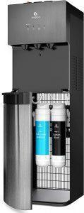 5. Avalon A5 Bottleless Water Cooler [Review] – Best Budget Bottleless Water Cooler image