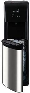 1. Primo Bottom Load Self-Cleaning Water Dispenser Review Image