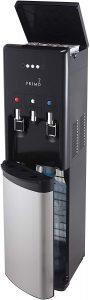 4. Primo hTRiO Bottom Loading Water Dispenser Review Image